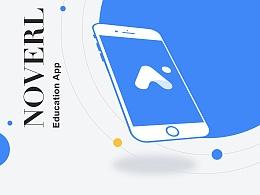 Norvel App