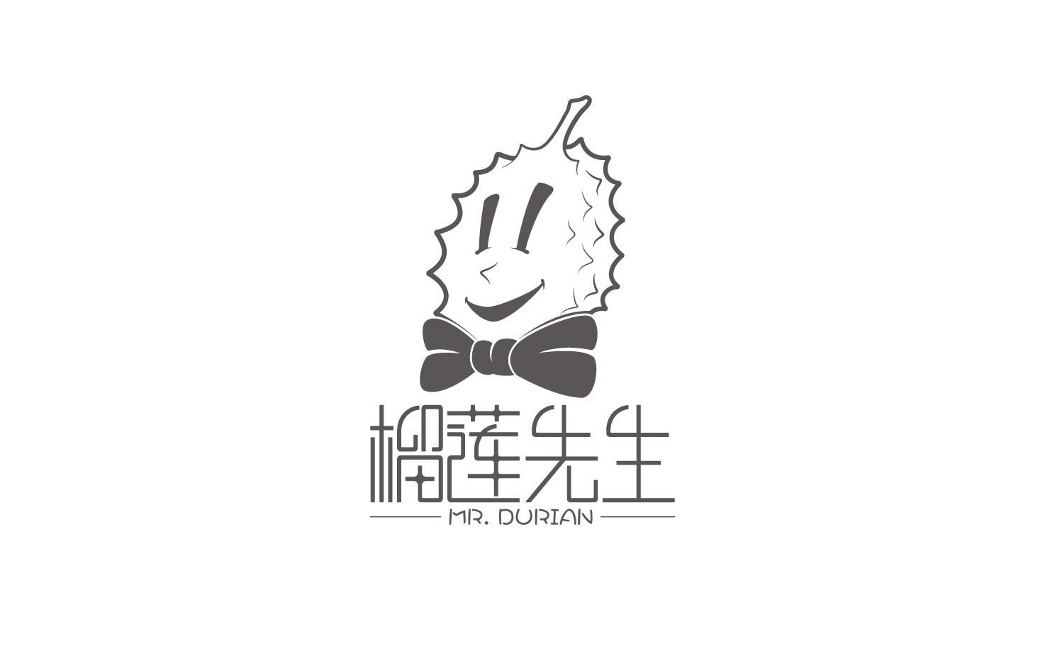 logo图片手绘