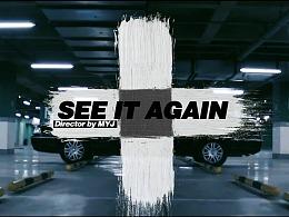 See it again--MV