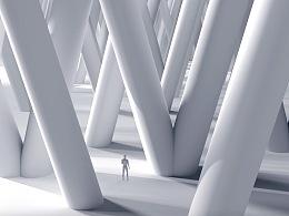 vivo lab 概念广告片《普罗米修斯猜想》