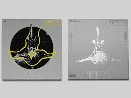 鯨魚馬戲團 Vol3/WHALE CIRCUS Vol.3