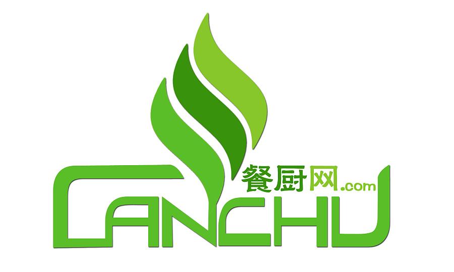 绿色食品商城logo图片
