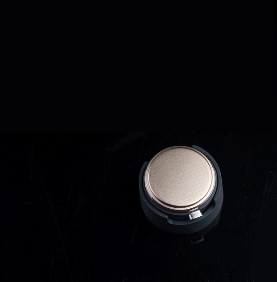 运动智能手环设计|电子产品|工业/产品|ningzhijie