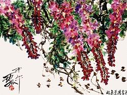 北京景阳书院——张锡杰导师