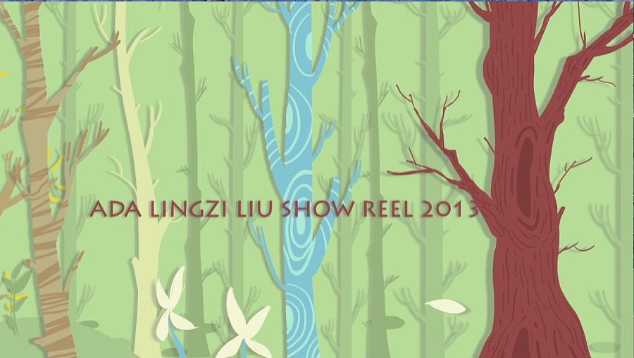 查看《Ada Liu短片剪辑》原图,原图尺寸:1281x723