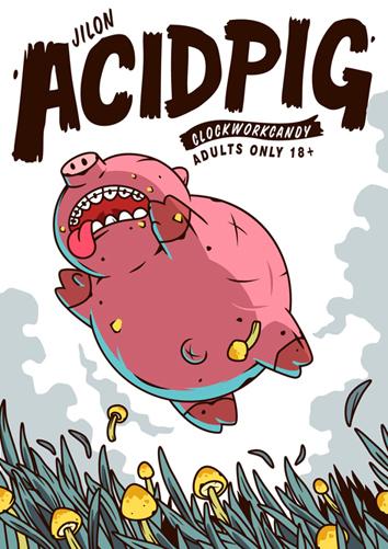 查看《AcidPig》原图,原图尺寸:354x501