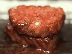 美食视频/胡同里的烧肉酒馆
