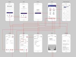 工具类App原型制作分享-Explain Everything