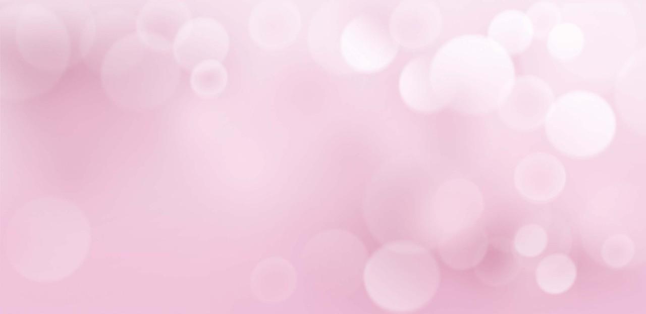 少女粉色系背景|平面|其他平面|廖咏梅 - 原创作品 - 站酷 (zcool)