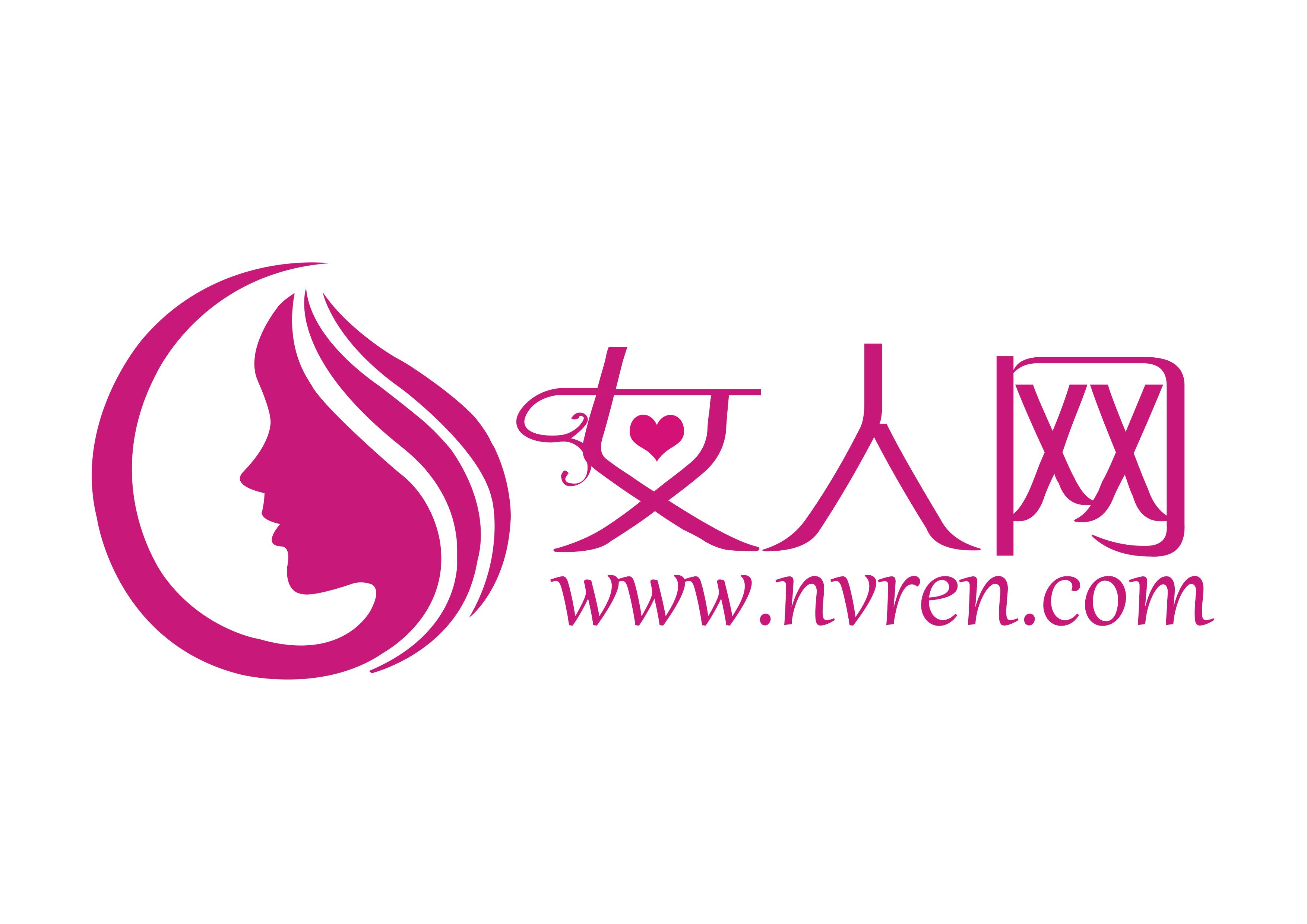 美容美发logo图片图片