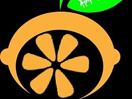 电台logo