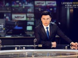 最杭州,面孔 | 杭州电视台新闻频道主持人|人物专访
