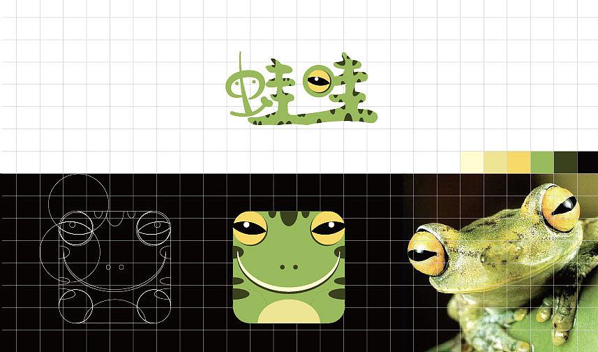 青蛙成长记,讲述一只青蛙从弱小的蝌蚪变为捕捉害虫的青蛙王子