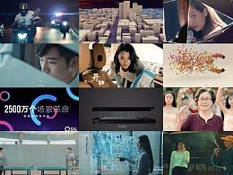 SIG官网正式发布! 过去现在和未来,关于SIG所有的精彩都在这里了