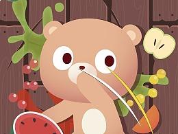 小度熊【科技黑话】第三弹