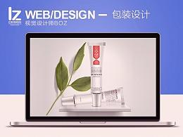 设计师BOZ-协和-中国医学科学院皮肤病研究所-年度合集