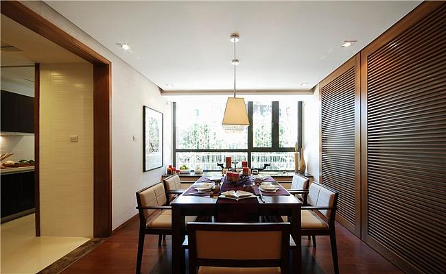 小房装修设计,专注茶楼v小房|茶艺|室内设计|lxjin小a小房空间间设计图图片
