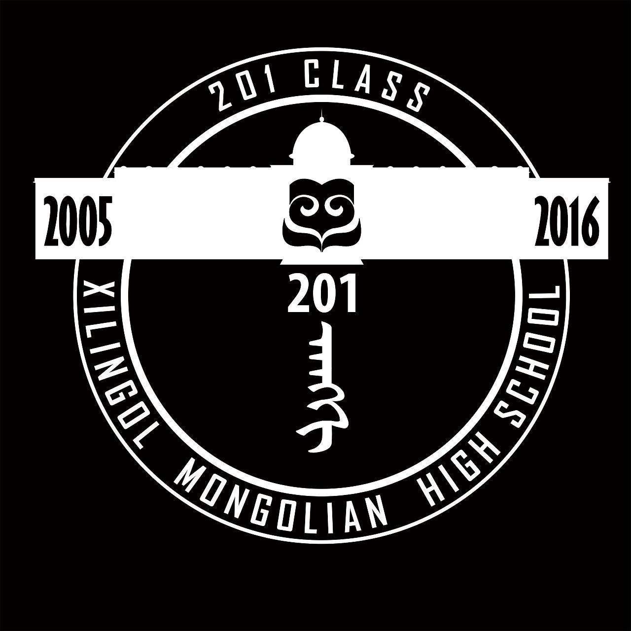 【t恤】同学聚会纪念t恤设计|平面|图案|_narsu图片