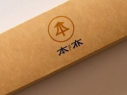 本亦电商品牌形象设计  by 西悦设计