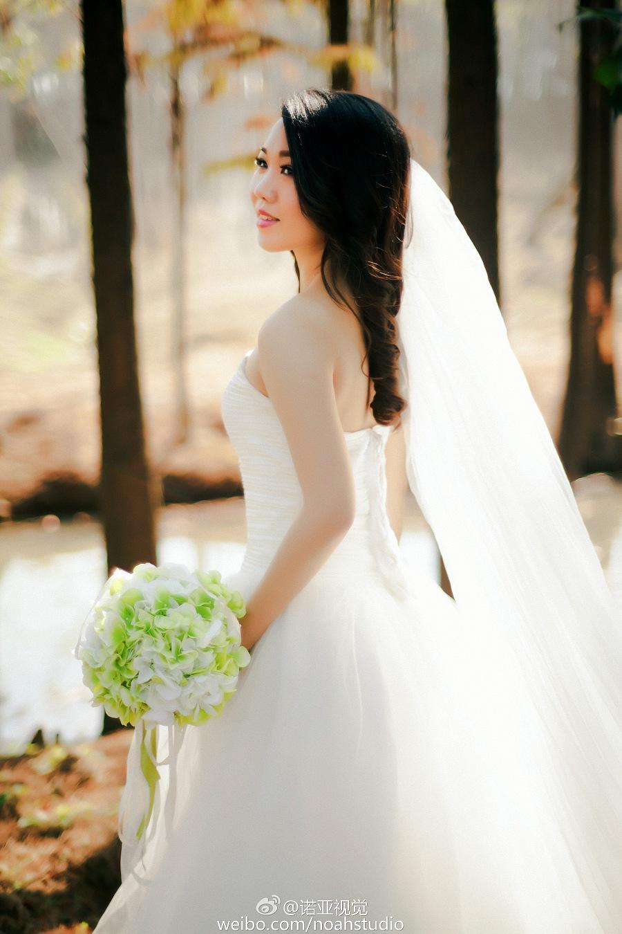 梦到自己结婚又逃婚