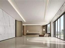 郑州养老院装修设计-专业从事高端养老院装修公司