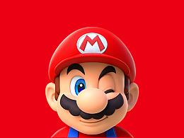 任天堂 - Nintendo