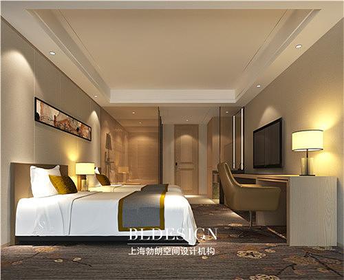 荥阳好的酒店主题设计解析郑州特色主题商候车亭设计图片