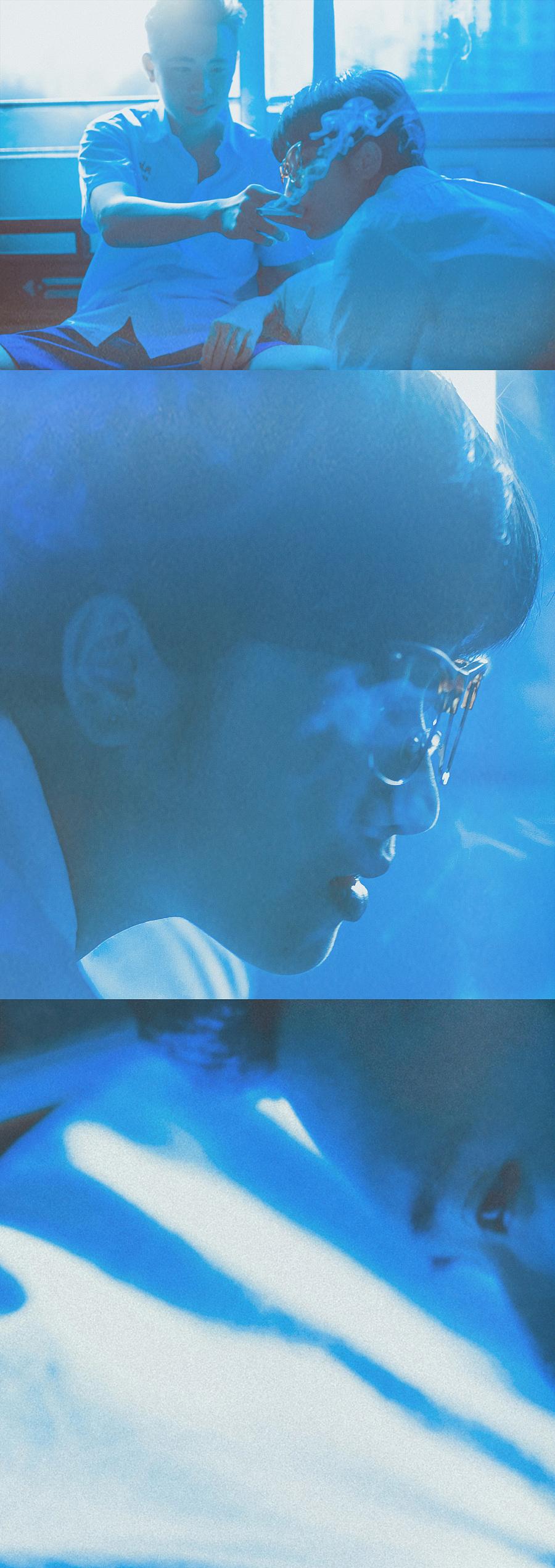 查看《NANTAI BLUE 南泰蓝》原图,原图尺寸:1600x4518