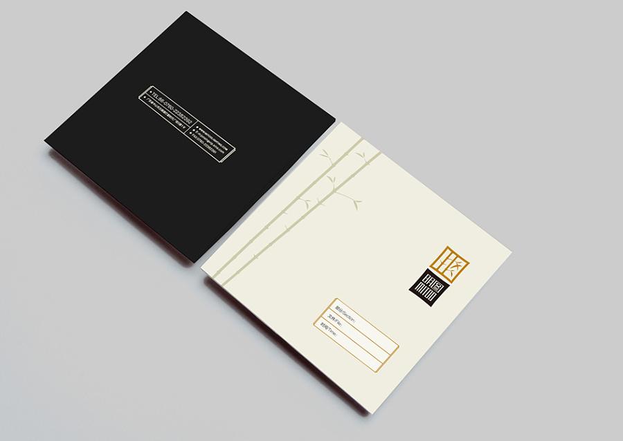 广州形象vi设计要求有哪些?如何设计比较好
