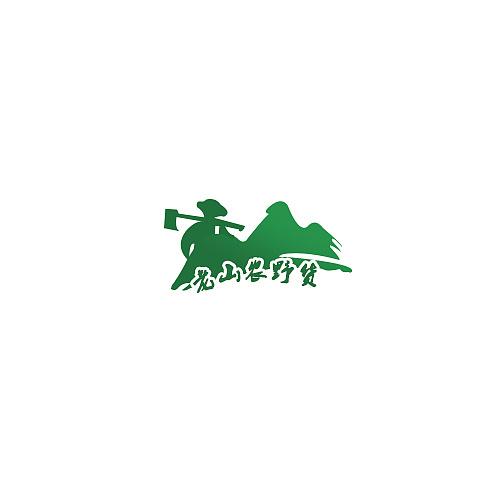 淘宝店铺logo        图片