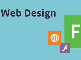 10个最新交互式Web设计实例欣赏