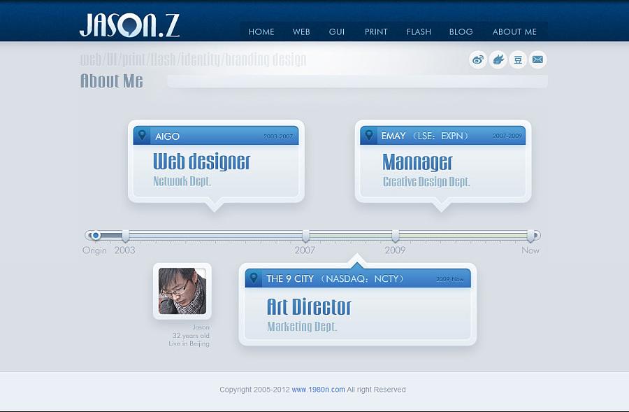 查看《【网页设计】Jason.Z个人作品主页》原图,原图尺寸:1200x785