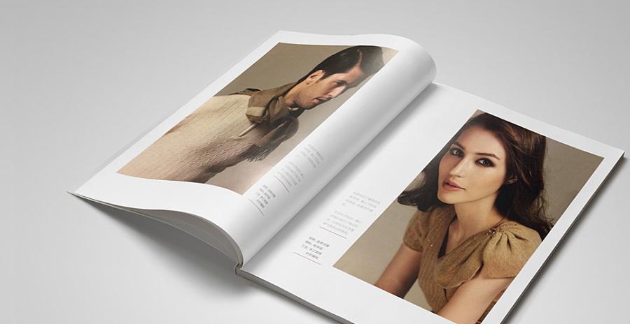 查看《藏传金哈达羊绒品牌画册设计》原图,原图尺寸:970x500