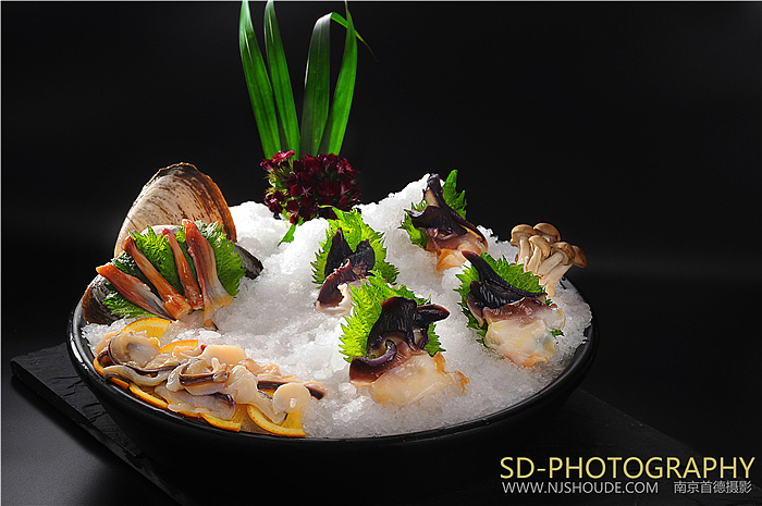 肥牛菜单中餐拍摄番茄海鲜设计摄影火锅拍照火锅鸡蛋猪腰汤图片