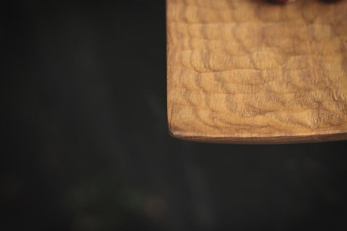 木质托盘|手工艺|其他手工|浔隐山 - 原创作品 - 站酷