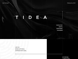 TIDEA官网