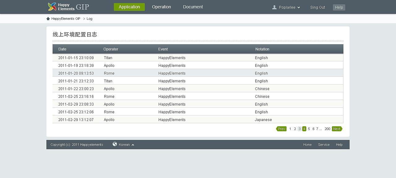 企业网站管理系统cms源码下载(php cms开源系统源码) (https://www.oilcn.net.cn/) 网站运营 第1张