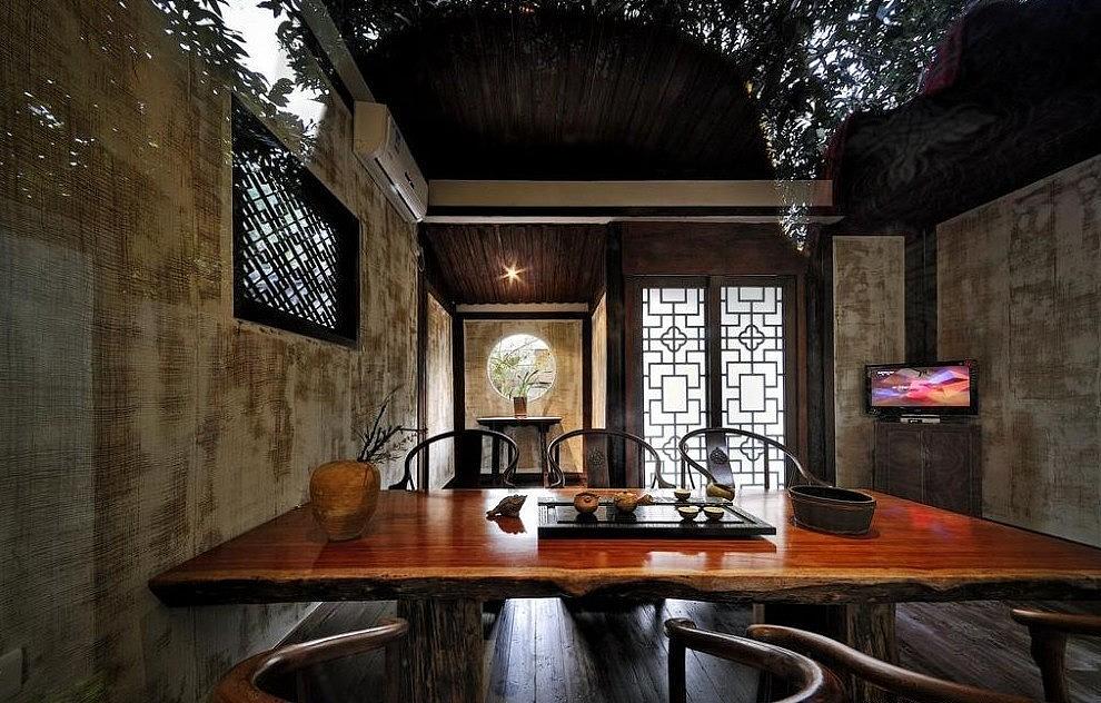 茶楼茶楼印象-德阳茶楼v茶楼,德阳茶楼装修,德阳客家装修,德阳茶楼uxui设计师是啥图片