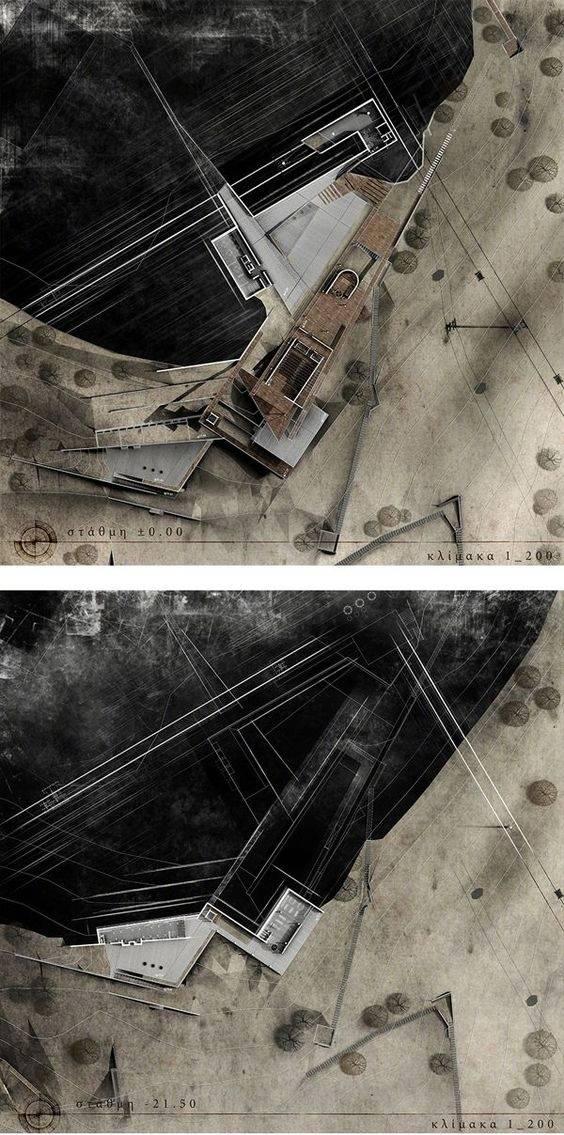 查看《建筑设计》原图,原图尺寸:564x1135