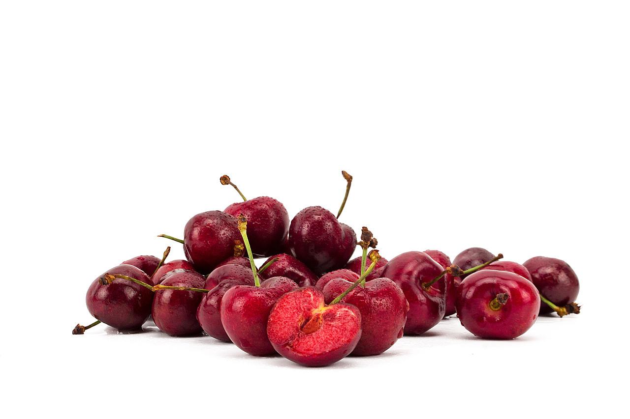 水果静物摄影图片