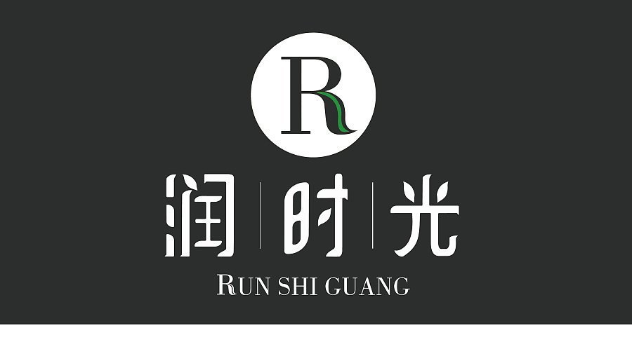 LOGO字体v字体|平面|标志|Aya10-原创设计作品福州东泰禾广告设计图片