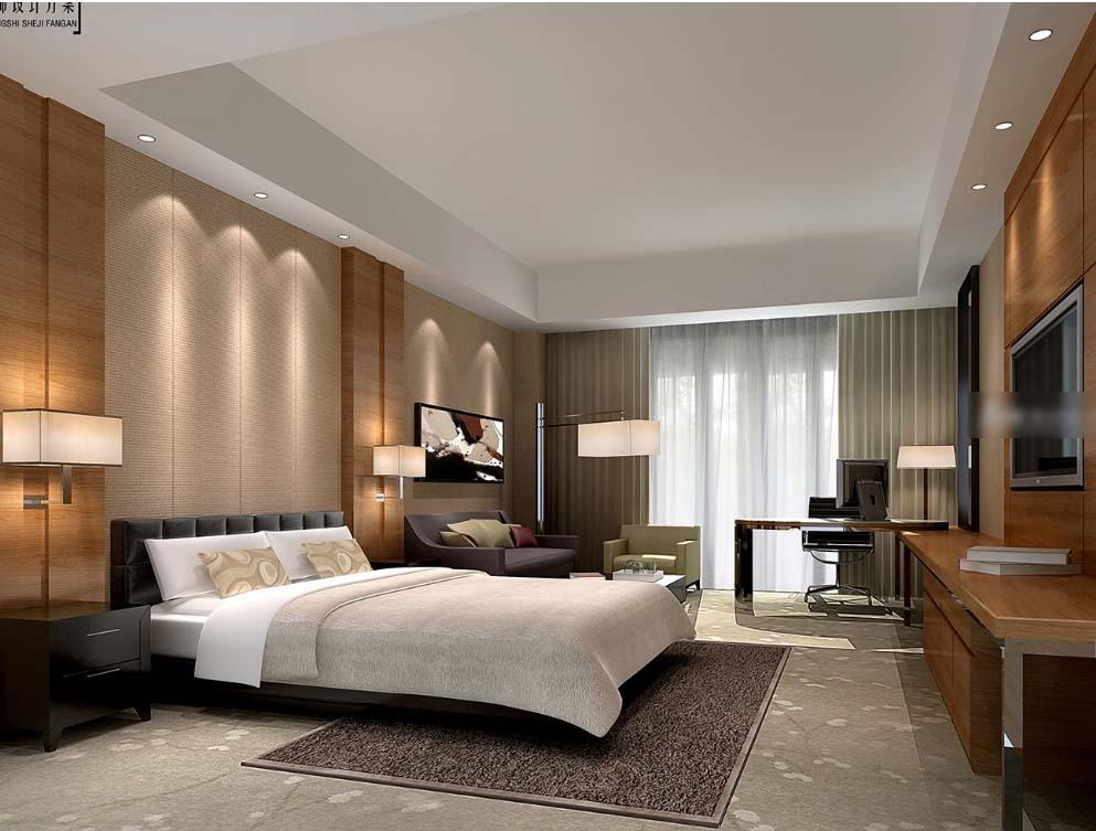 德阳市酒店设计|商务酒店设计|精品酒店酒店主题设计平面设计ps摩托车图片