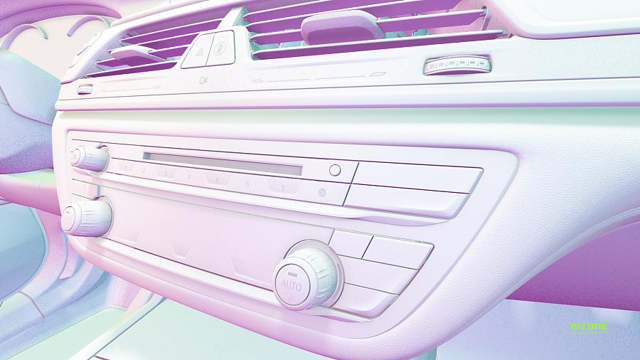 查看《CGI BMW 750Li》原图,原图尺寸:1920x1080