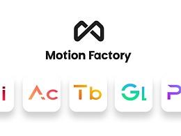 AE特效插件motion factory,带安装包,支持cc2019