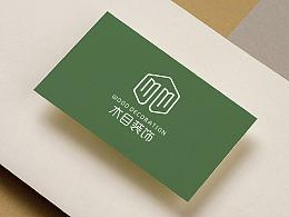 logo设计标志平面设计