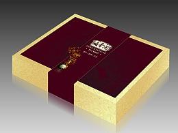中式包装案例
