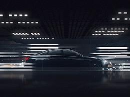 奥迪A6L全国发布会 2019