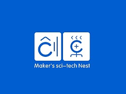 创巢【Maker's sci-tech Nest】