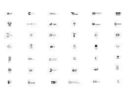 标志/logo 合集