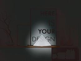 萤火   概念设计
